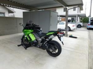 bikelo145