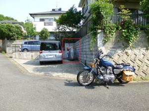 bikelo78