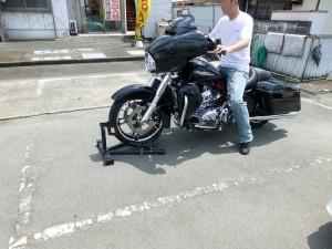 bikelo107