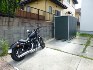 bikelo128