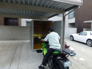 bikelo152