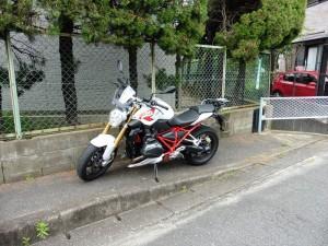bikelo255