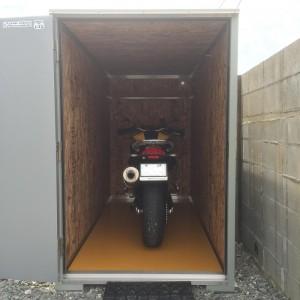 bikelo276