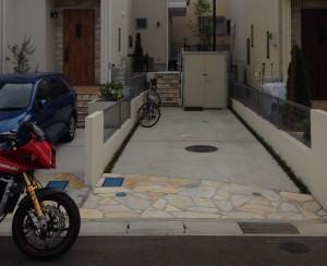 bikelo103